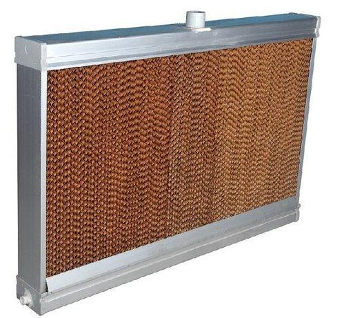 Air Cooling Pad at Best Price in India 3def41770f278