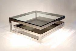 metal furniture design. Metal Furniture Design 2