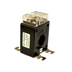 2.5 Va To 15 Va Nylon Casing Current Transformer