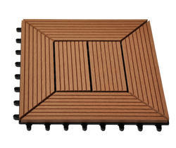 Outer Deck Tile