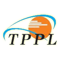 Talegaonkar Profiles Private Limited