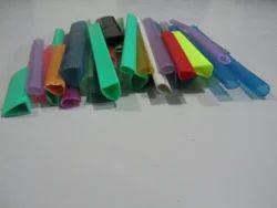 PVC File Clip