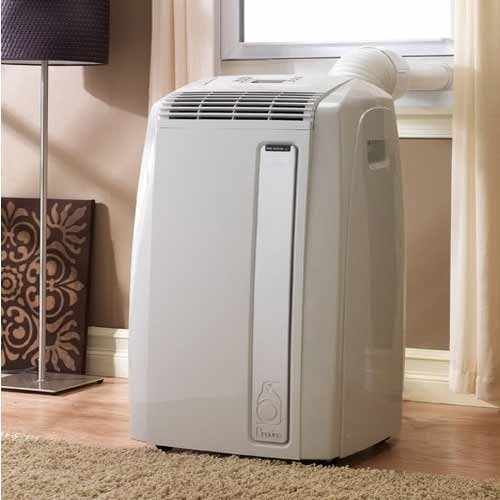 Portable Air Conditioner View Specifications Amp Details