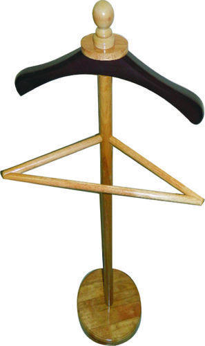 Coat Hanger Stand Wooden Classic Sign Display Manufacturer