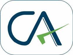 Sales Tax / TIN / VAT Registration and compliances