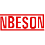 Nbeson Sales Corporation