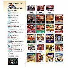 Fevicol Furniture Books Shree Raj Chemicals Authorized Wholesale