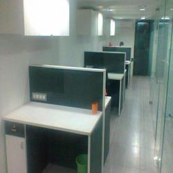 Office Cubical