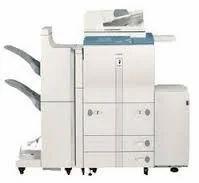 Canon IR 5050 Digital Photocopier, Memory Size: 5.1 Gb, Warranty: Upto 1 Year