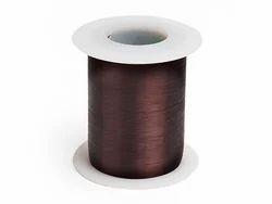 Hardware Link Black Heat Resistant Paint, Packaging Size: 25 L