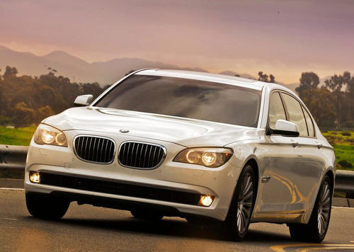 Luxury Car Rent Hyderabad Luxury Cars Rent Hyderabad Luxury Cars For