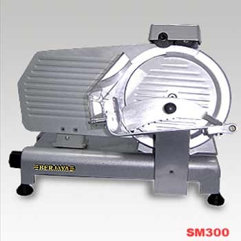 Meat Slicing Machine, for Household