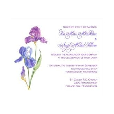 Marriage Invitation Card View Specifications Details Of