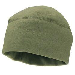 ef8f3e1176f Fleece Cap at Best Price in India