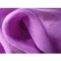 Silk Linen Fabric