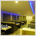 Speciality Restaurant Service
