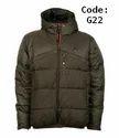 Fancy Mens Jacket (g22)