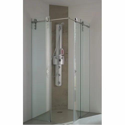 Shower Cubicle Fittings Dorma Shower Fittings Wholesaler