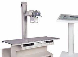 Digital X Ray Service