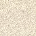 Pebble Embossed Handmade Paper