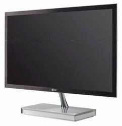 Full Colour IPS LG LED Display Unit, Screen Size: 1080p