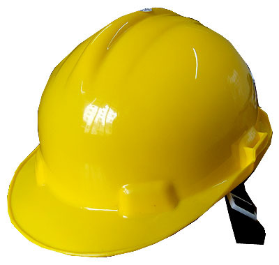 6bd130dd4b1a Sanket Safety Equipments LLP - Wholesale Distributor of Safety Helmets   Safety  Goggles from Pune