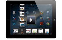 App Switcher Software Solution