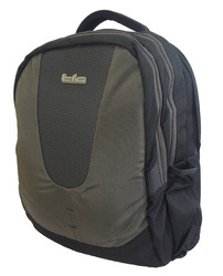 TLC Enliven 15.6 Laptop Backpack Bag