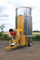 Grain Dryers Grain Dryer Suppliers Amp Manufacturers In India