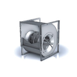 Belt Driven Centrifugal Fans Didw Backward Curved Fan
