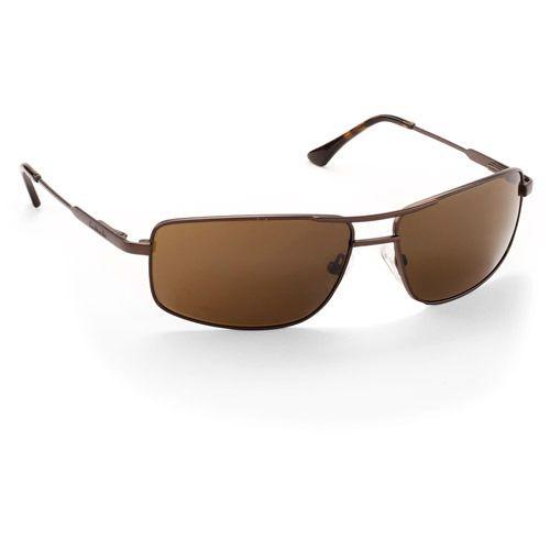 7e86f97254c Polarized Sunglasses in Gurgaon