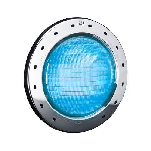 LED Pool Light - Light Emitting Diode Pool Light Latest ...