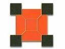 Chatura-Designer Tiles