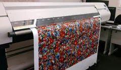 Digital Textile Printing Our Textile Digital Printing Solut