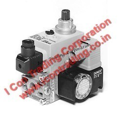 Dungs Multibloc Dungs Pressure Switch -