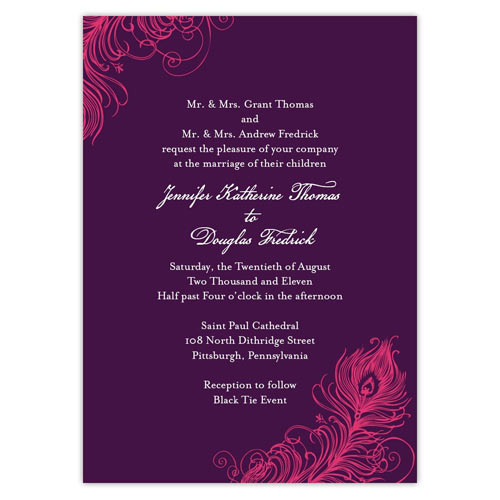 Wedding invitation cards greeting invitation cards shruti wedding invitation cards stopboris
