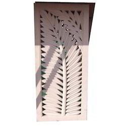 Decorative Sandstone