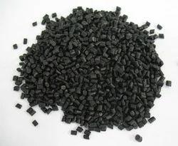 PPCP Black 3530 Granules - Dana