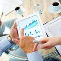 Credit Risk Management Service