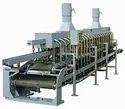 3 Way Robust Cooling Conveyor