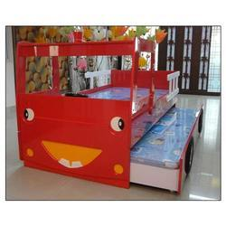 Kids Bunk Bed In Hyderabad Telangana Get Latest Price From