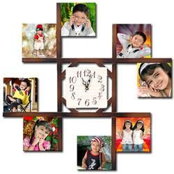Wall Clocks In Chennai Tamil Nadu Suppliers Dealers