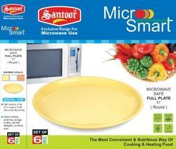 Microwave Safe Serving Plates  sc 1 st  IndiaMART & Microwave Plate - Manufacturers Suppliers u0026 Traders