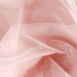 Suppliers Nylon Fabric 47