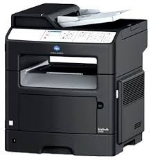 KONICA MINOLTA BIZHUB 195 SCANNER WINDOWS VISTA DRIVER DOWNLOAD