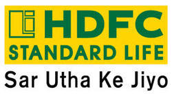 Insurance Planning with HDFC Standard Life Insurance