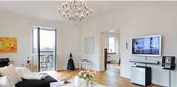 3 Bedroom Luxurious Apartment