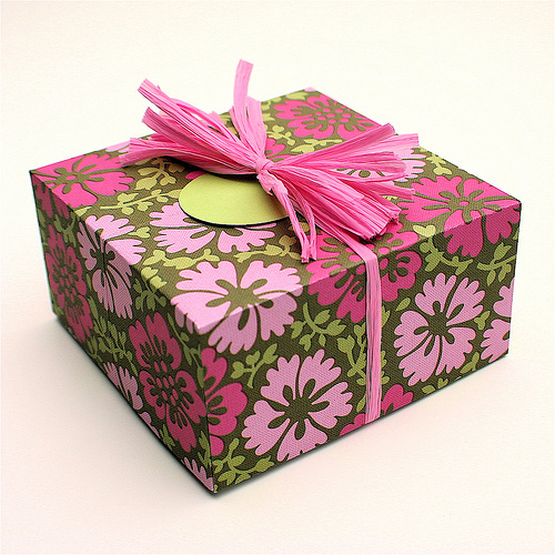 Handmade Gift Boxes Gifts Crafts Artifacts Faaroon Enterprises