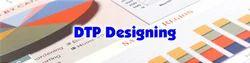 DTP Work Service