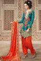 Punjabi Suit Salwar
